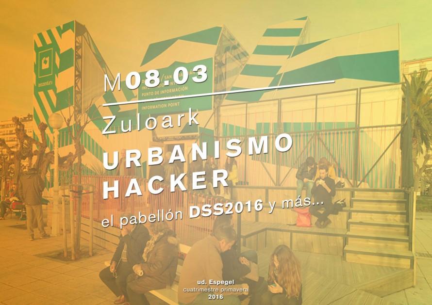 160227_Zuloark