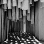 Split.pavilion.maqueta