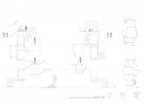 secciones  (1)