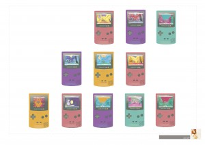 20_POLLADIKA TEXTURAS GAME BOY