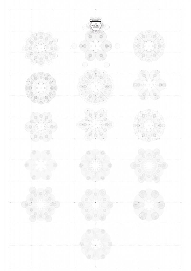 diagrama VIGILANCIA[Convertido]-01