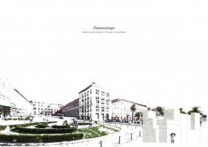 fotomontaje3