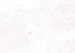 zoompseudoprogramatico-01-min