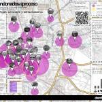 3 Mapa biotopos