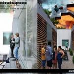 5 Fotomontajes de interior copia