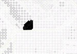 1 Datos zona