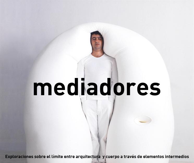 mediadores_raquelbuj