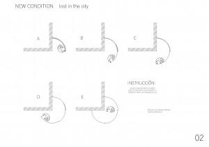 组合 1_页面_10 - copia