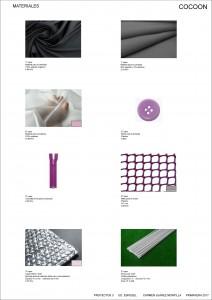 06 materiales 2