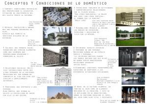 10 conceptos
