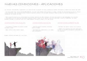 10. NUEVAS CONDICIONES n-001