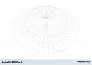 dynamic_mandhala2.3dm