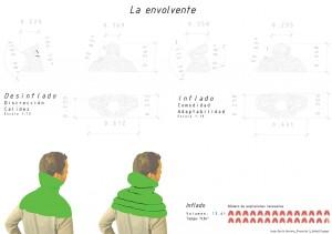 PANELES ENTREGA 6-3-17.ai