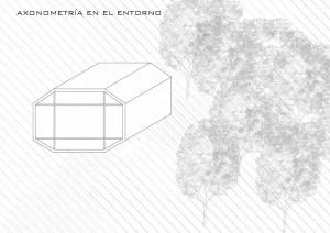 AXONOMETRIA EN EL ENTORNO - copia