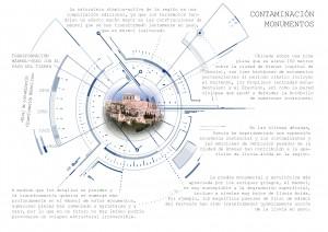 CONTAMINACION MONUMENTOS-001