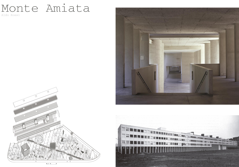 Complejo Monte Aniata