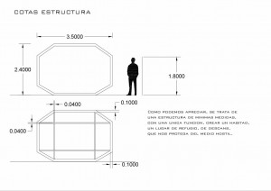 Cotas estructura - copia