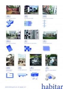 Habitar_Proyectos Imprimir-01