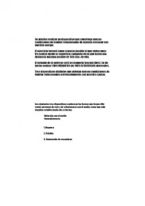 LIBRETA3