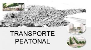 P3-Transportes-002