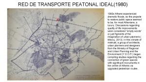 P3-Transportes-003