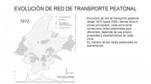 P3-Transportes-004