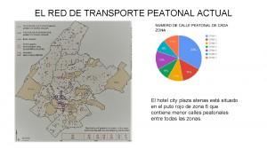 P3-Transportes-005