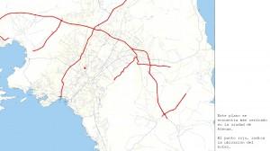 P3-Transportes-031