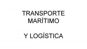 P3-Transportes-052
