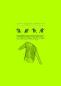 camiseta 2-01