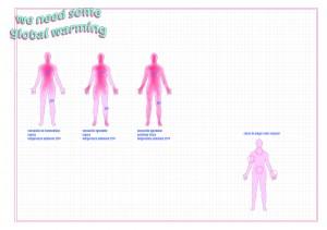 diagramas 2-01