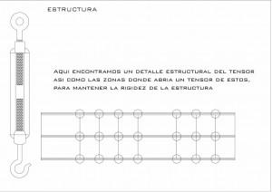 estructura - copia