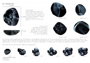 material-001 (1)