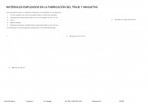 pdf-1-DEFINITIVO-007