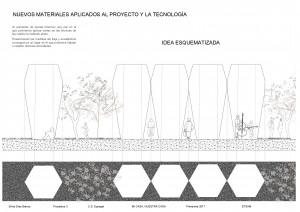 pdf-2-DEFINITIVO-002