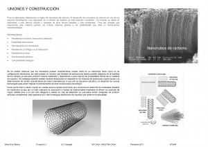 pdf-2-DEFINITIVO-006
