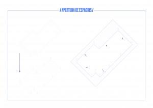 Entrega 9 imprimir A0 00-06