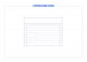 Entrega 9 imprimir A0 00-08