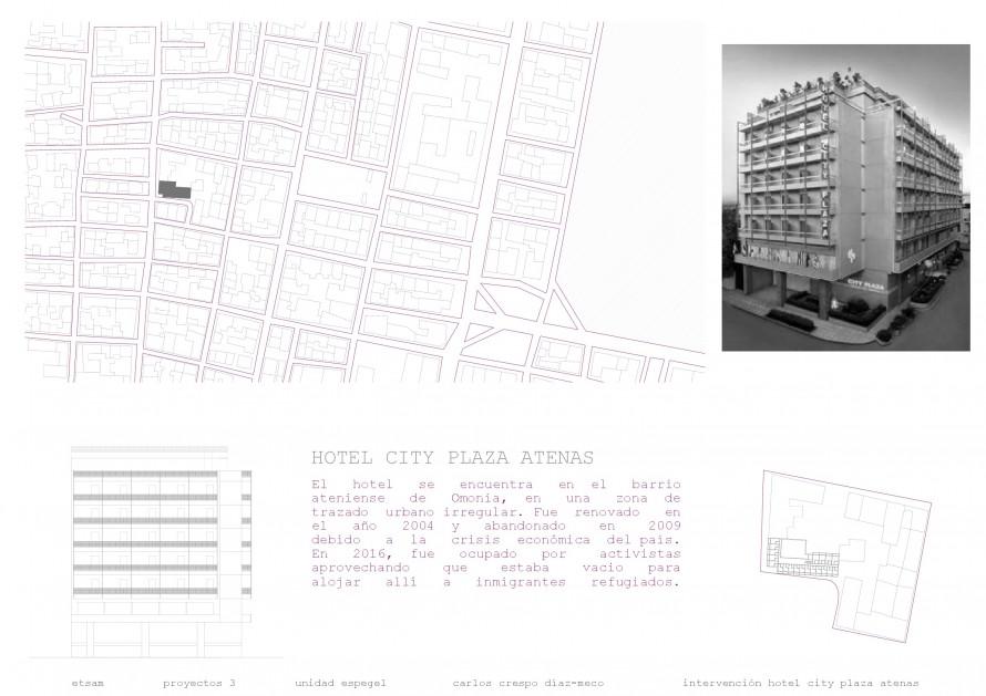 cityplaza-001