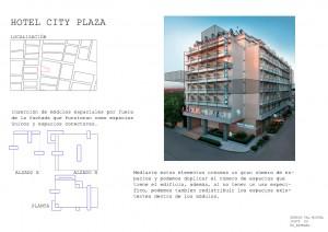 hotelcityplaza