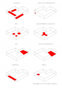 17.diagrama espacios-1