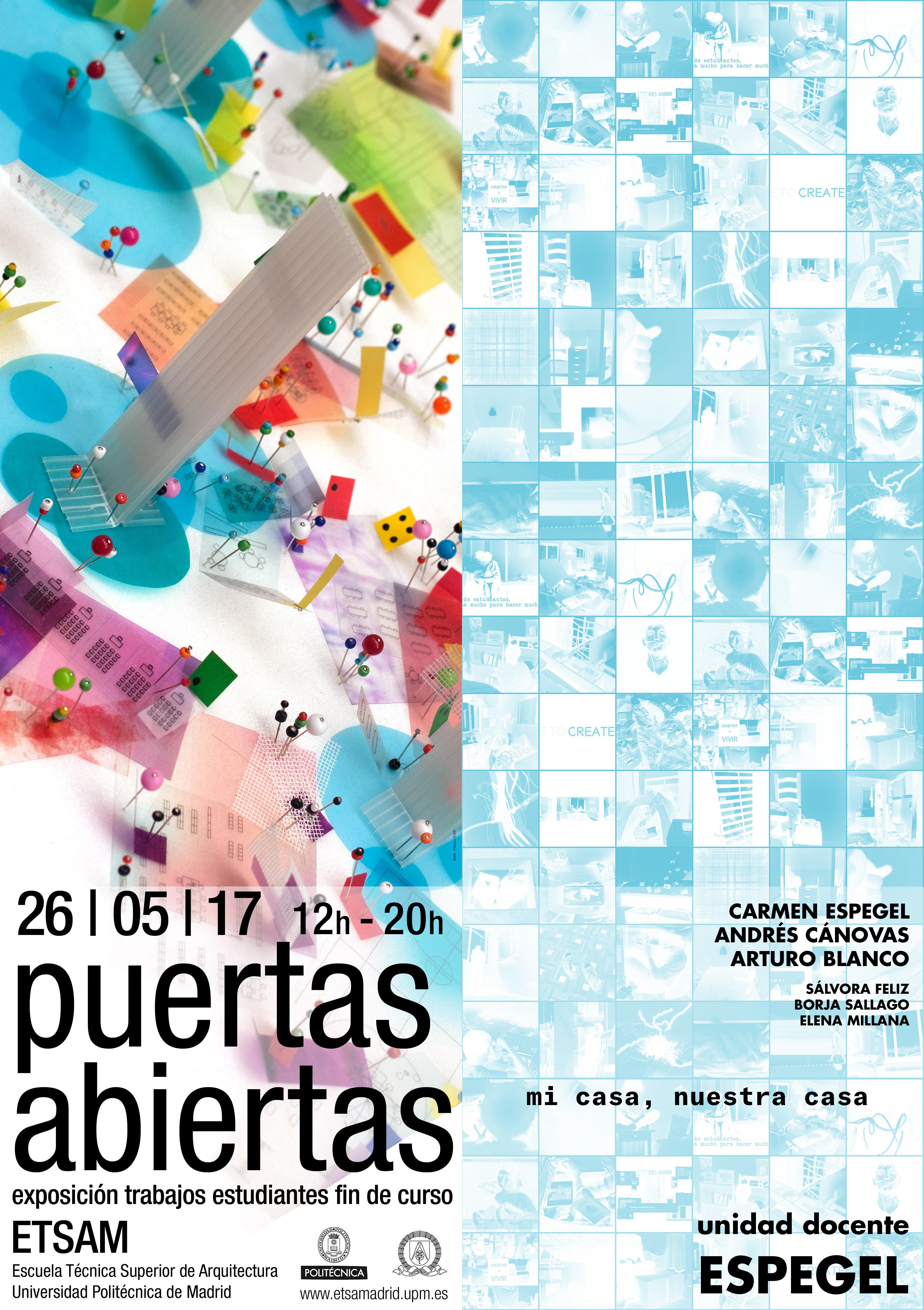 Cartel puertas abiertas_ DINA1 plantilla_web
