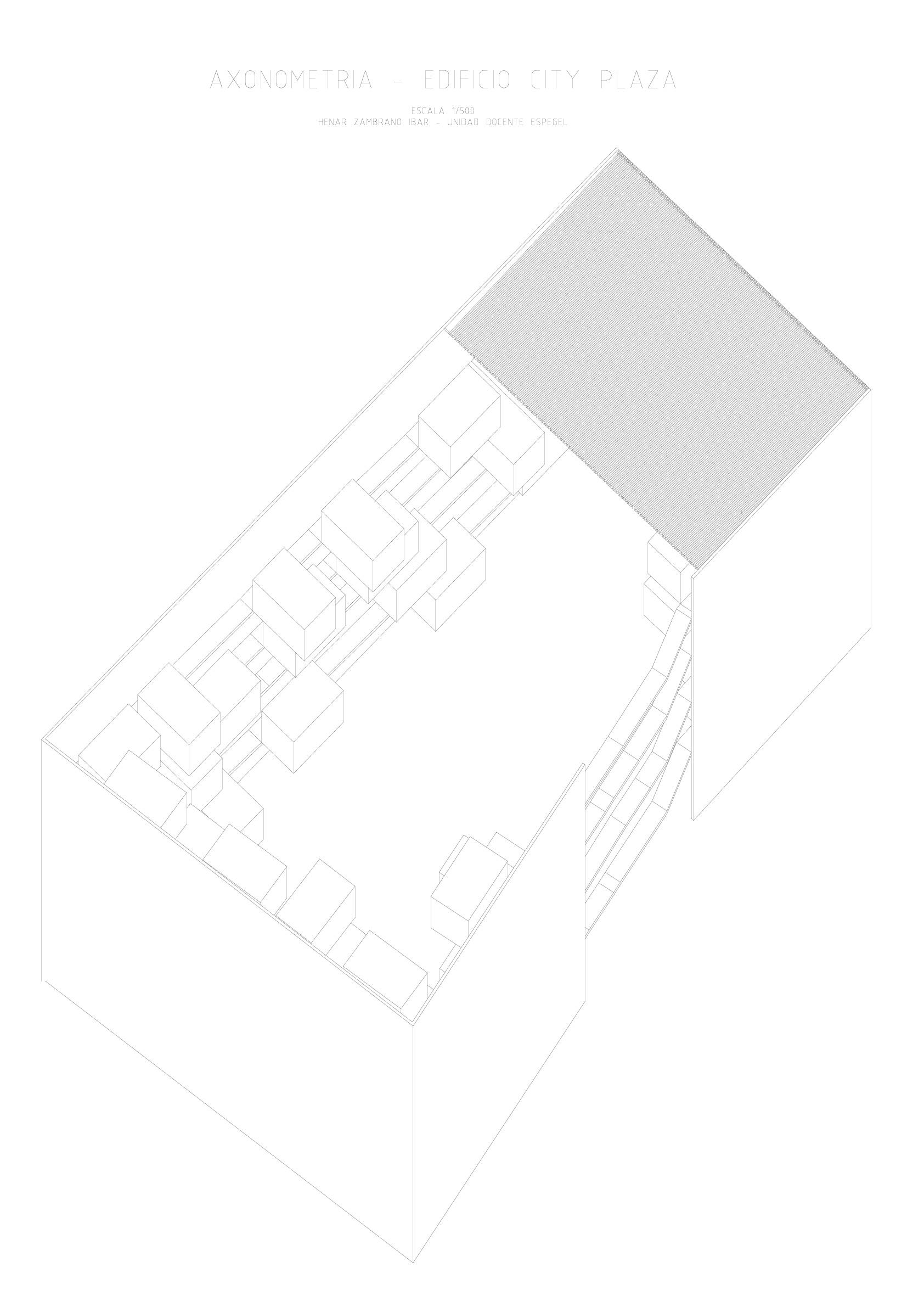 entrega gratuita//–/7//–/12/d/ías 8pcs silicona Collapsible/ /Jarra medidora Cuchara Cocina Herramientas BML-3//®////8Pcs Silicone Collapsible measu Anillo Cups Spoons Kitchen Tool