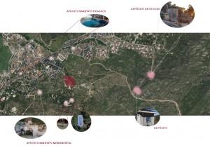 A3 GOOGLE MAPS