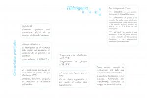 hidrógeno-01