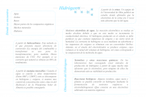 hidrógeno-02