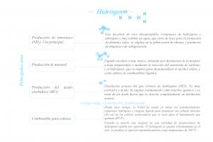 hidrógeno-03