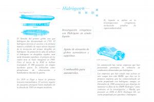 hidrógeno-04