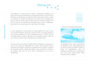 hidrógeno-06