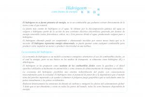 hidrógeno-07